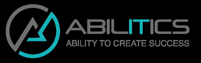 Abilitics - Referial